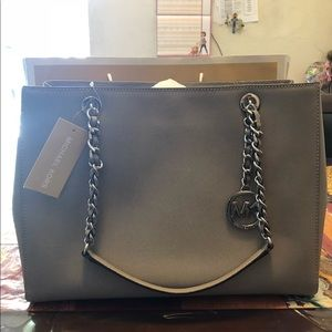 Michael Kors Susannah Bag